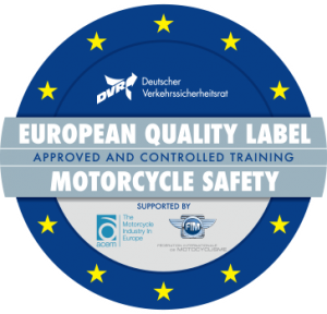 European-Quality-label-Logo