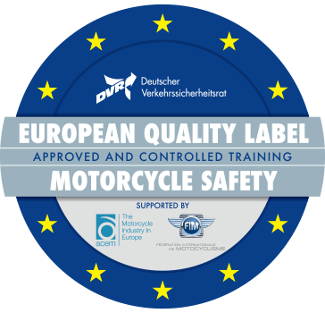 European Training Quality Label