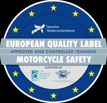 European-Quality-label-Logo