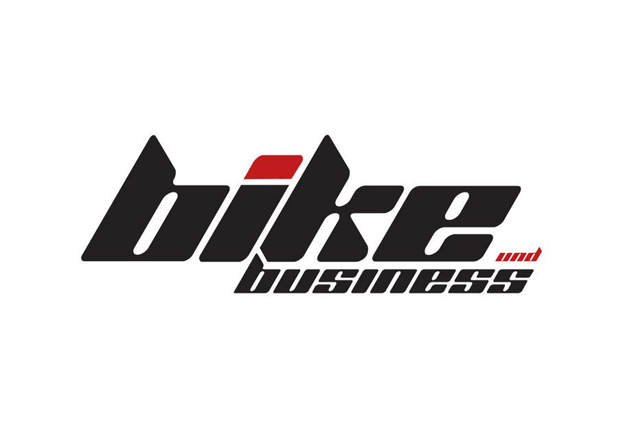 bikeundbusiness-logo
