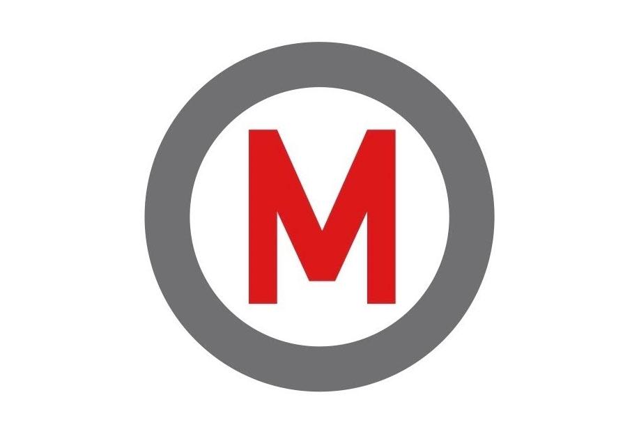 newsmotor logo