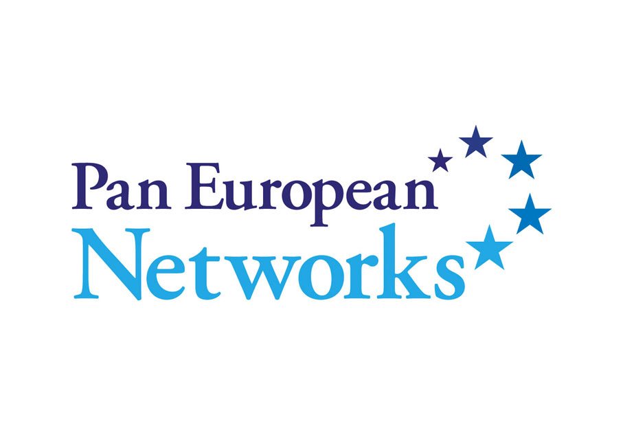paneuropeannetworkslogo