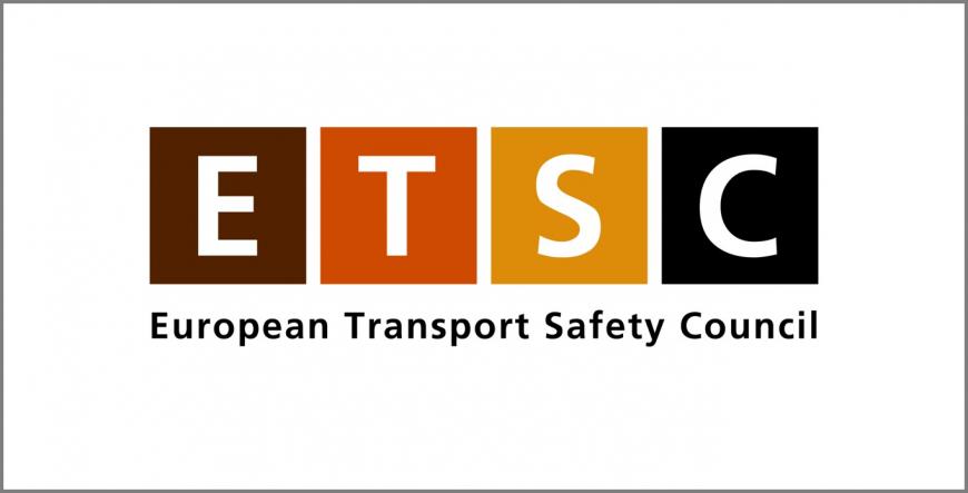 etsc-logo